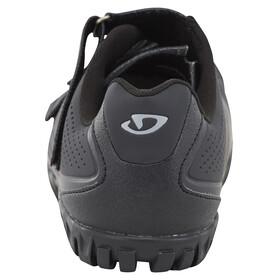 Giro Terraduro 3DI Shoes Men black